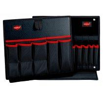 Výplň pro nářadí pro kufr KNIPEX L-BOXX®