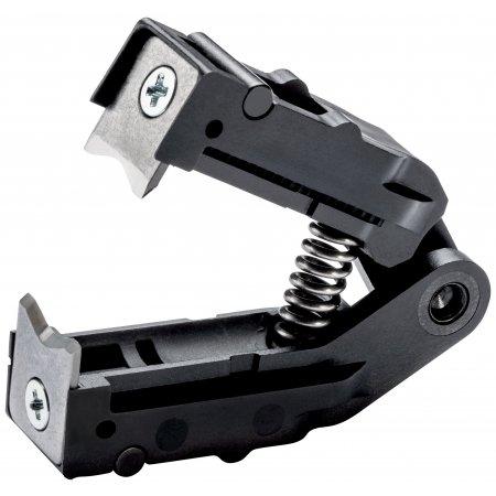 Blok náhradních nožů pro 12 52195 Knipex