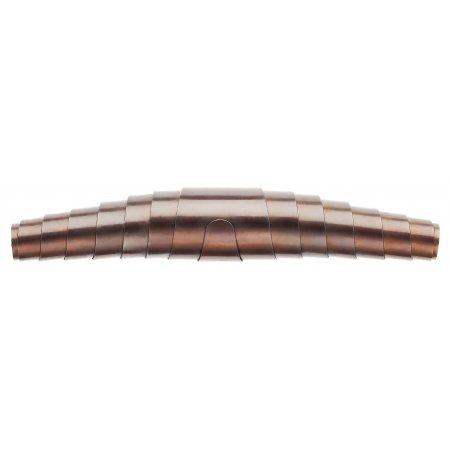 Otevírací pružina pro Knipex 95 62 160 a 95 62 160 TC