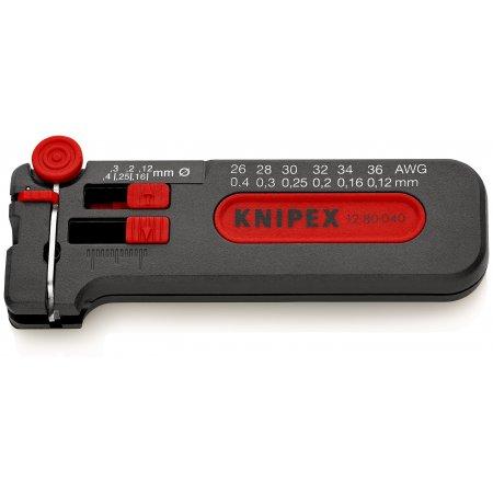 Miniodizolovač 100 mm Knipex