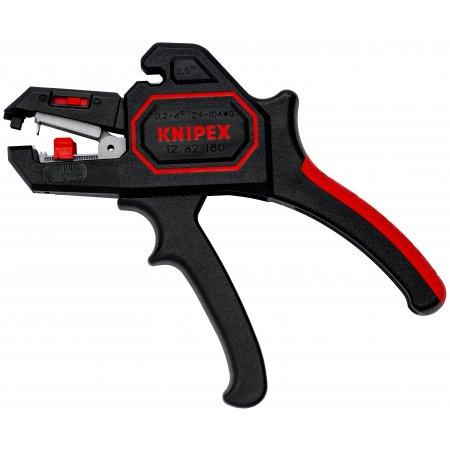 Automatické odizolovací kleště Knipex