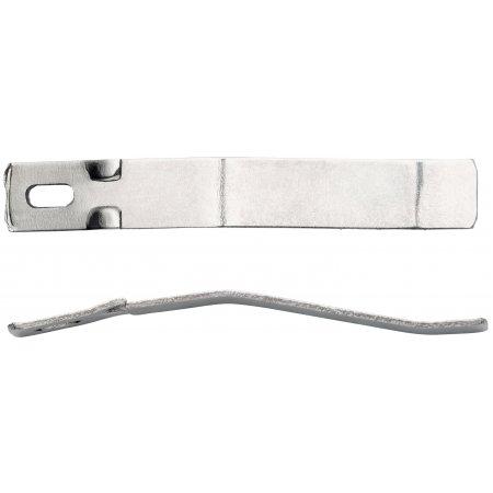 Náhradní pružina kleští pro elektroniku (2×) 35 99 01 Knipex