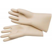 Elektrikářské rukavice izolované Knipex 360 mm