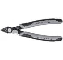 Kleště štípací boční Electronic Super Knips® ESD, Knipex