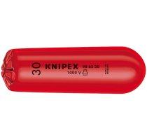Krytka samosvorná izolovaná 1000V, Knipex