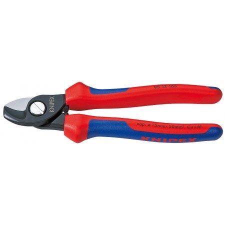 Nůžky na kabely, Knipex