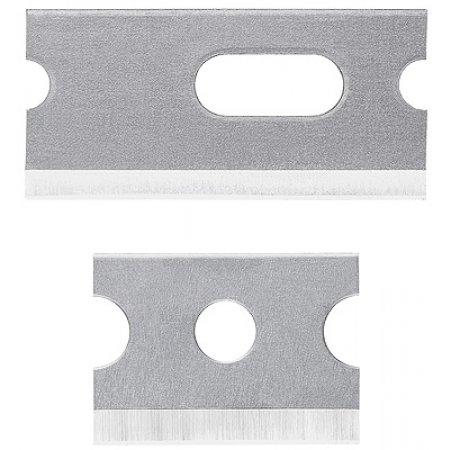 Nůž náhradní pro lisovací kleště pro konektory Western, Knipex