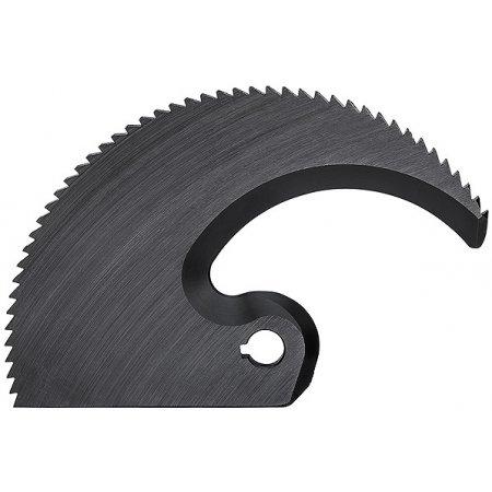 Nůž náhradní pro kleště na kabely, Knipex