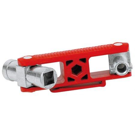 Klíč univerzální, Knipex