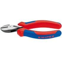 Kleště štípací kompaktní  X-Cut®, Knipex