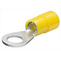 Oka kabelová - kruhový tvar, Knipex