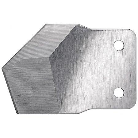 Nůž náhradní pro kleště na řezání trubek, Knipex