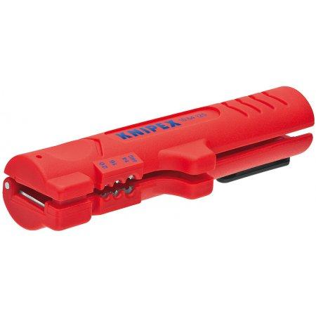 Odizolovač kabelů, Knipex