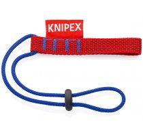 Smyčka adaptéru Knipex