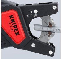 Nůž náhradní pro 12 74 180 SB, Knipex