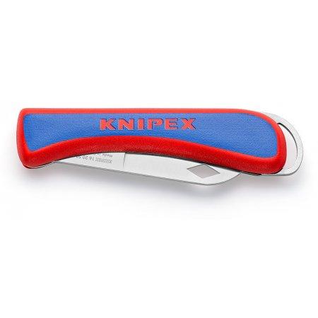 Nůž elektrikářský Knipex