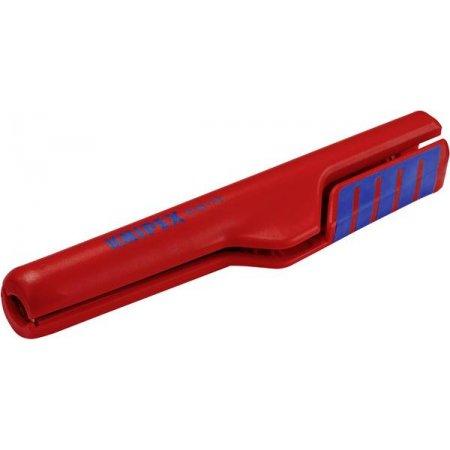 Odizolovací hloubkový nástroj KNIPEX 175 mm