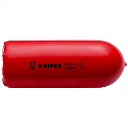 Samosvorná průchodka Knipex