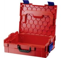 Kufr na elektrické nářadí KNIPEX L-BOXX® prázdný